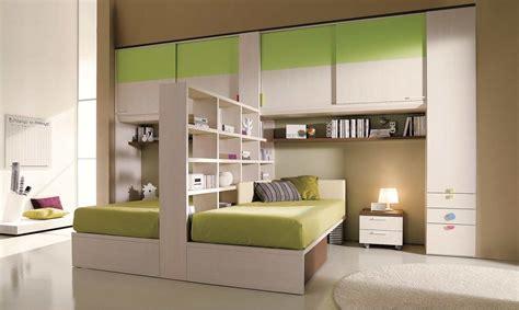 chambre de jumeaux les 20 meilleures idées pour une décoration de chambre d