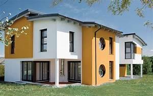 Nebenkosten Beim Haus : monatliche nebenkosten haus nebenkosten haus berechnen nebenkosten pro nebenkosten nebenkosten ~ Yasmunasinghe.com Haus und Dekorationen