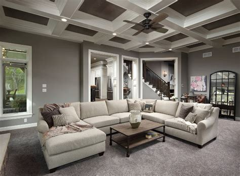 Tray Ceiling Ideas Living Room by Interior Design Ideas Home Bunch Interior Design Ideas