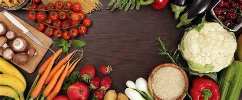 alimentazione corretta conta la qualita  la quantita