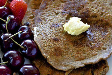 gluten  dark chocolate brownies heather dane