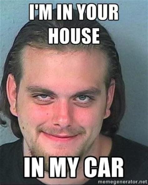 Dui Memes - this is dui dave i created this meme myself based on a