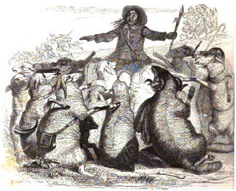 le berger for use le berger et troupeau ruedesfables net
