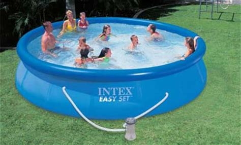 Buying, Building And Owning A Swimming Pool In Australia