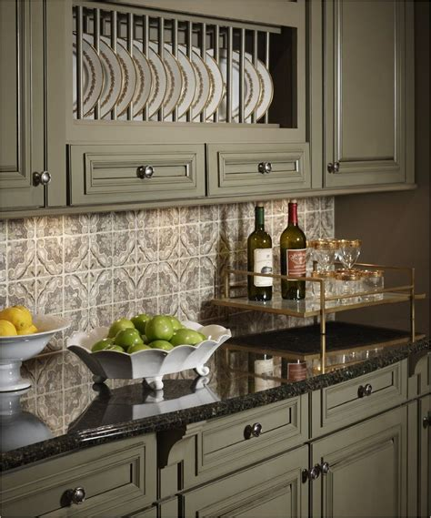 black shiny kitchen cabinets kitchen kitchen green painted cabinets black granite 4743