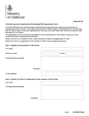 Compare car, home, health & life insurance companies. Printable geha dental overseas claim - Edit, Fill Out & Download Forms Templates in PDF ...