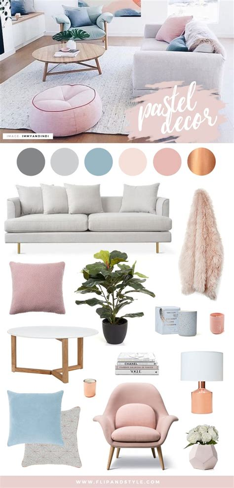 kitchen countertop accessories best 25 pastel home decor ideas on pastel 1002