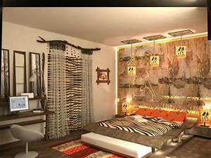 ashraf el serafey villa interior - 28 images - 187 ashraf