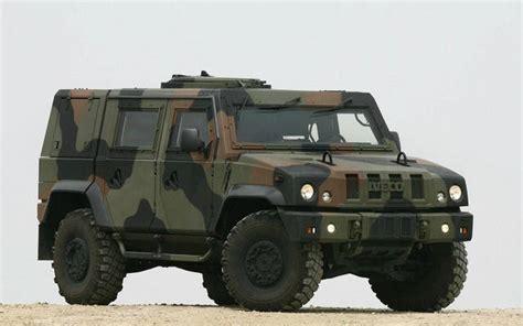 Il Lince Dell'esercito è Pericoloso? Una Procura Vuole