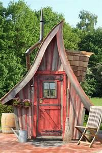 le cabanon de jardin en 46 photos choisir son style With dessin de belle maison 14 une ruche dans son jardin