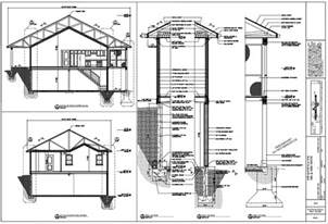 home building floor plans km house plans