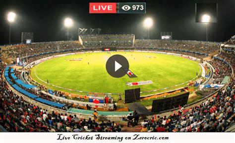 PSL 2020: Lahore Qalandars vs Karachi Kings Live Score ...