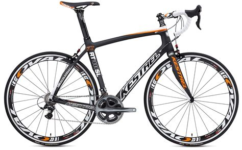 Save Up To 60% Off New Kestrel Carbon Road Bikes