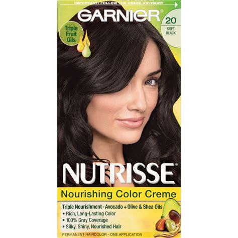 garnier nutrisse nourishing color creme garnier nutrisse nourishing hair color creme