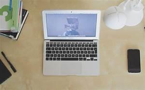 Laptop Auf Rechnung Für Neukunden : laptop auf rechnung bestellen auflistung der besten shops ~ Themetempest.com Abrechnung
