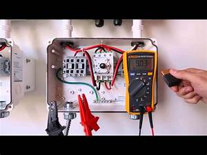 Solaredge Installation Guide  How To Install Solaredge