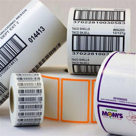 hr printing printing sameday printing printer