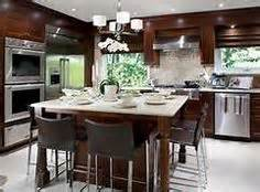 color kitchen cabinets 7 best island tables images on kitchen islands 6430