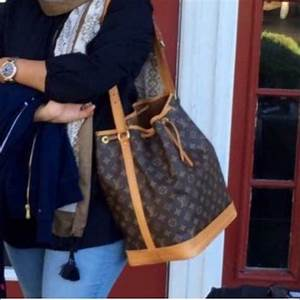 Noe Louis Vuitton : 25 best ideas about louis vuitton noe bag on pinterest louis vuitton louis vuitton handbags ~ Orissabook.com Haus und Dekorationen