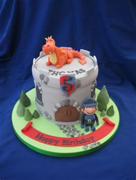 cute clever classy cakes images pretty cakes