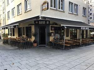 Burger House 1 München : burger house karte creactie ~ Orissabook.com Haus und Dekorationen
