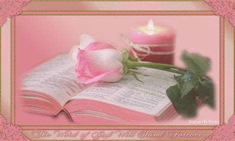 religious backgrounds twitter facebook backgrounds