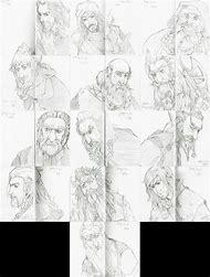 Best 25+ ideas about Hobbit Dwarves | Find what you\'ll love