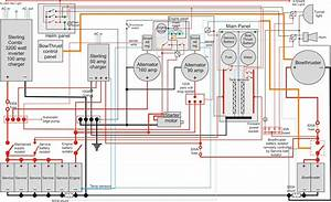 Combi Boiler  Underfloor Heating Wiring Diagram Combi Boiler