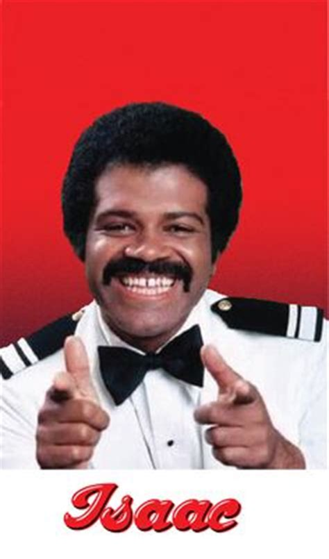 Isaac Love Boat Pictures by 1000 Images About Best Tv Shows Ever On Pinterest