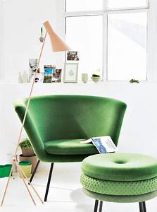 Sessel die schönsten Modelle und Kauftipps [LIVING AT