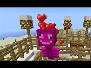John 2 0 Minecraft : april fools mindcrack smp ep 1 minecraft 2 0 pre release review youtube ~ Medecine-chirurgie-esthetiques.com Avis de Voitures