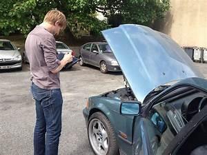 Vendre Une Voiture Dans L état : eviter les recours pour vices cach s dans le cas d une vente de voiture d occasion probl mes ~ Gottalentnigeria.com Avis de Voitures