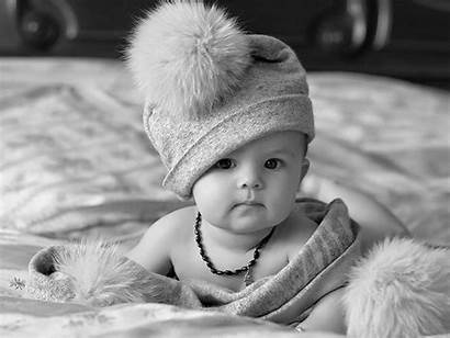 Babies Wallpapers Backgrounds Tag