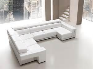 sofa de sofás sofás de diseño sofás modernos fabricantes de sofás tapizados