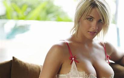 Wallpapers Entertainment Google Boobs Popular Females Breasts