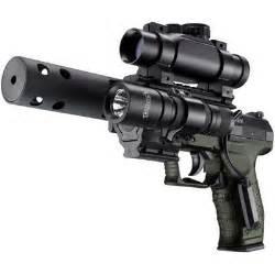 Weapons Guns Pistols Handguns