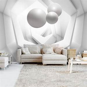 Wall Art Tapete : details zu vlies fototapete tapeten xxl wandbilder tapete 3d optik abstrakt a a 0276 a a ~ Eleganceandgraceweddings.com Haus und Dekorationen