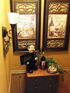 best 25 kitchen wine decor ideas on pinterest wine With kitchen cabinets lowes with wall art wine theme