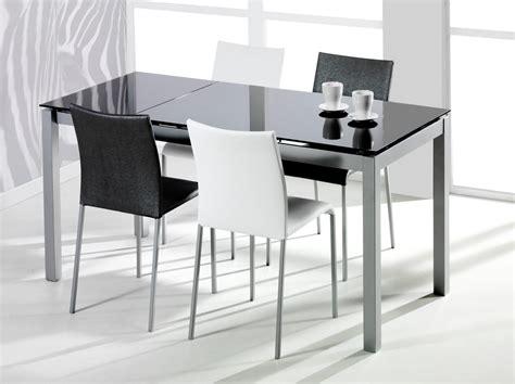 sillas de cocina los mejores estilos de sillas de comedor