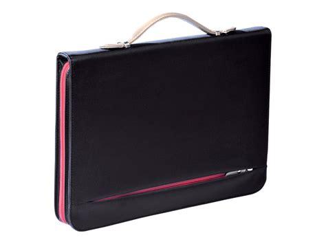 sacoche bureau cristo naples sacoche pour ordinateur portable 13