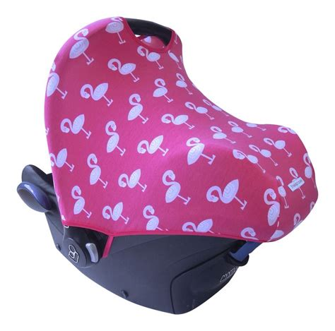Pink Boat Seat Covers by 96 Best Car Seat Covers 28 95 Images On Car