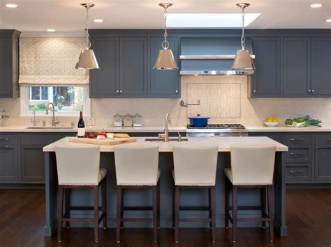 chairs for kitchen island kitchen island bar stools pictures ideas tips from