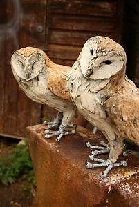 1000+ images about Ceramic Sculpture: Animals on Pinterest ...