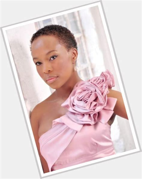 Sindi Dlathu   Official Site for Woman Crush Wednesday #WCW