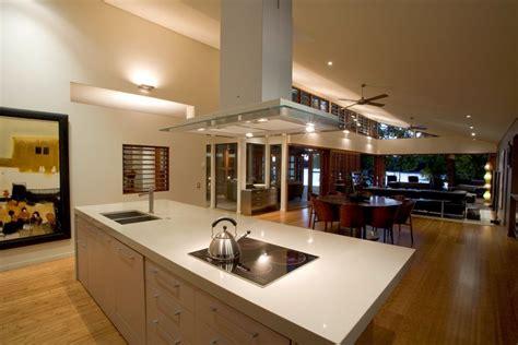 bark design architects  seattle sky bark interior architecture home kitchens kitchen