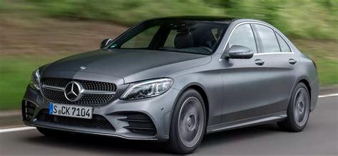 Because of this long list, the press release is dense with information and i want to break it down as easily as possible for you all. Mercedes-Benz of Shreveport Releases Lower Priced 2019 Models From National Offers