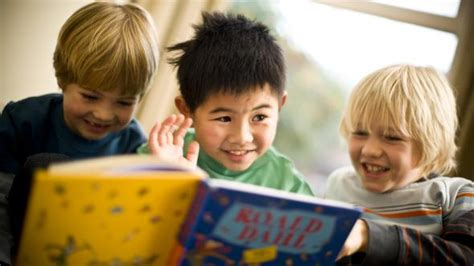 help your child learn at home council 348 | help your child learn english
