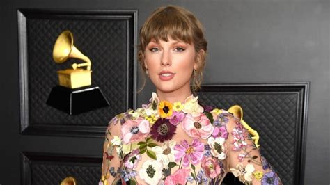 Taylor Swift Surprise Releases 'Mr. Perfectly Fine,' Her ...