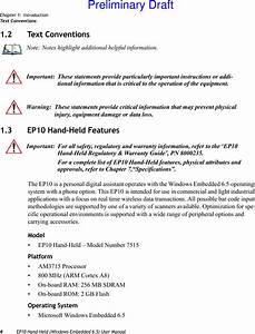 Psion 7515ub Ep10 Hand