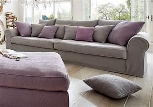 Hussen Für Sofa : husse big sofa bestseller shop mit top marken ~ Orissabook.com Haus und Dekorationen